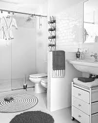 black and white small bathroom ideas modern black and white bathroom ideas nurani org