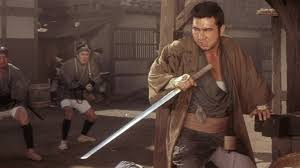 best zatoichi dvd release zatoichi the blind swordsman collection