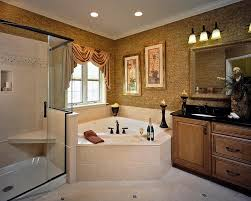model bathrooms model home bathrooms builders albany saratoga amedore kaf mobile