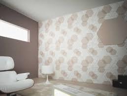 wohnzimmer tapeten gestaltung tapetengestaltung wohnzimmer eyesopen co