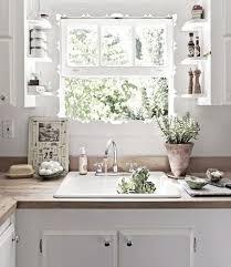 kitchen sink window ideas kitchen window 25 best ideas about kitchen sink window on
