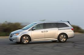 2014 honda odyssey prices paid 2015 honda odyssey reviews and rating motor trend