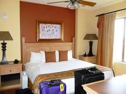 Wyndham Bonnet Creek Floor Plans by Wyndham Bonnet Creek Resort At Walt Disney World Tranquility In