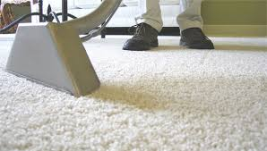 hiring a carpet cleaning professional the carpet and rug