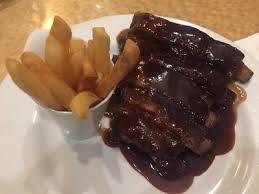 cuisine de cing ร าน คาเฟเดอแซง cafe de cing ร ว วร านอาหาร wongnai
