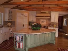 evier ancien cuisine evier ancien cuisine fabulous cuisine style ancien extramement