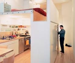 Bunk Beds For Small Spaces Bunk Beds For Adults U2013 The Perfect Idea For Small Apartments