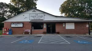 Carolina Country Kitchen - the country kitchen home dallas north carolina menu prices