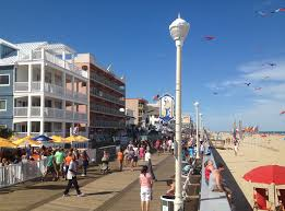 50 things to do in ocean city maryland best of ocmd ocbound com