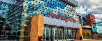 Wells Fargo Center Floor Plan Wells Fargo Arena Iowa Events Center