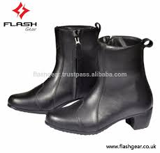 ladies black motorcycle boots pro biker boots pro biker boots suppliers and manufacturers at