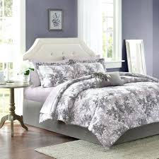 Purple Camo Bed Set Purple Bed Comforters Ruched Bedding Set Sheets King Size