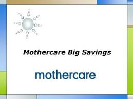 discount vouchers mothercare mothercare big savings the o jays