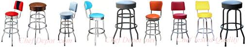 24 inch high bar stools bar stools swivel stools commercial bar stools heavy duty
