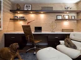 home office interior design ideas office interior wallpaper texture trend home office small room for