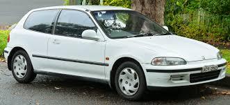 1995 honda civic hatchback file 1993 1995 honda civic gli 3 door hatchback 2011 11 17 01