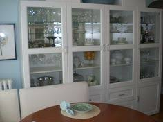 dining room storage ideas well suited ideas dining room cabinets ikea besta for storage
