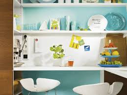 decorating ideas kitchen walls 100 decorating ideas kitchen walls furniture kitchen