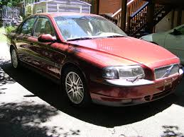 nissan altima for sale santa rosa ca cash for cars el monte ca sell your junk car the clunker junker