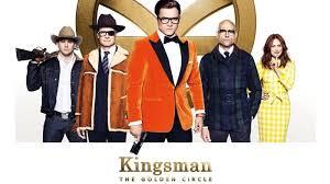 film petualangan inggris seru dan menantang ini 5 alasan kingsman the golden circle wajib