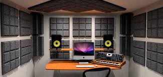 100 home design pro for mac 100 home design for mac 100