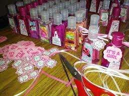 party favor ideas for baby shower baby shower favor ideas baby shower gift ideas