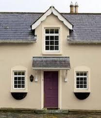 dulux weathershield gallery exterior paint colours pinterest