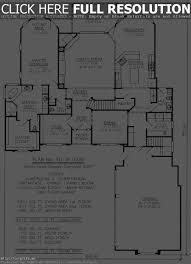 100 2 bedroom home perfect 4 house designs simple 5 plans loft