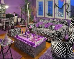 leopard print living room decor u2013 modern house