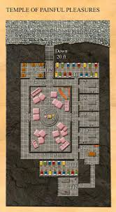 1430 best rpg maps images on pinterest fantasy map dungeon maps