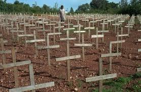 chambre du conseil génocide au rwanda trois dossiers examinés par la chambre du