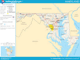 maryland map free file map of maryland na png wikimedia commons