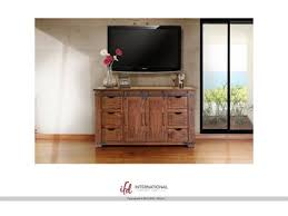 international furniture direct furniture woodworks home