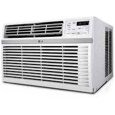 rv air conditioner repair tucson ac gallery air conditioner