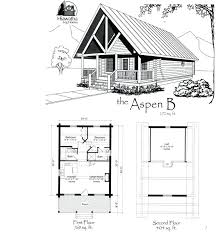 log home layouts cabin layouts tiny house floor plans small cabin floor plans