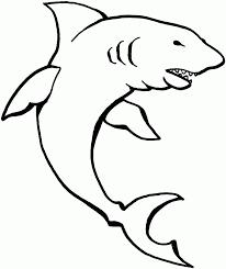 tiger shark clip art clipart panda free clipart images