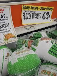 fred meyer thanksgiving winco will beat advertised thanksgiving prices including turkeys