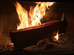 an easy trick for starting a fire the big to do list