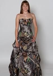 camo dresses for weddings camo weddings the best cakes dresses more tacticalgear news