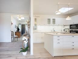 plan travail cuisine beton cire plan de travail ciment plan de travail de cuisine en beton cire