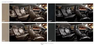 nissan murano interior colors what colors does the nissan rogue come in shop for a nissan in