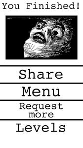 Meme Quiz - the meme quiz do you know your memes on the app store