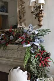 50 christmas home decorating ideas beautiful christmas decorations