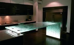 verre pour porte de cuisine porte de cuisine en verre free meuble cuisine verre lumiere