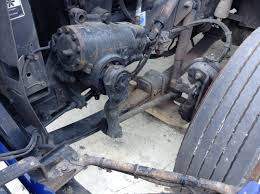 kenwood t800 kenworth front leaf springs on vanderhaags com