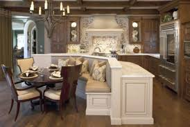 l shaped island kitchen kitchen island with seating for six with l shaped sofa in white