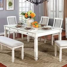 dining room table with storage storage kitchen dining room tables for less overstock com
