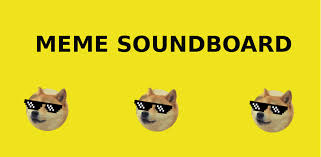 Meme Soundboard - meme soundboard trolling sounds of mlg 1 02 seedroid