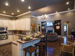 open floor plan ranch homes ranch open floor plan homes house decorations
