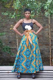 modern african inspired dress u0026 designs attire ankara fashion